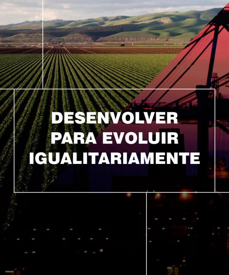 banner-evoluir-igualitariamente-mobile