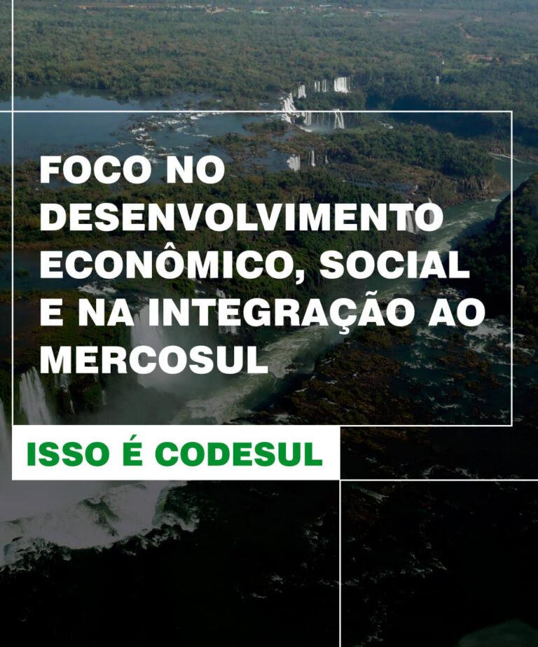 banner-isso-e-codesul-mobile