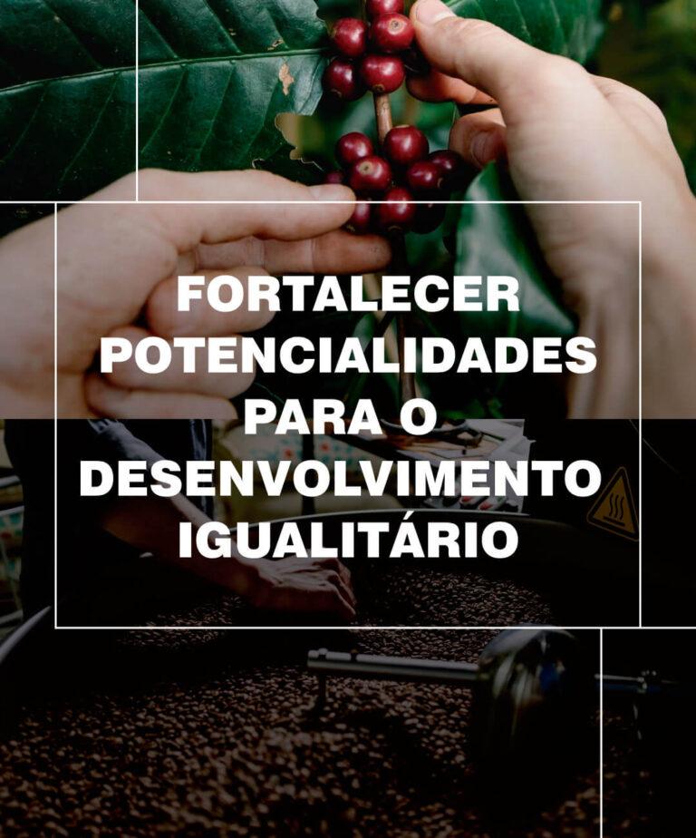banner-potencialidades-desenvolvimento-igualitario-mobile
